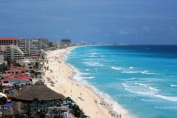CancunBeach2_PriceTravel