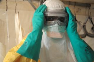 Ebola-hazmat-suits